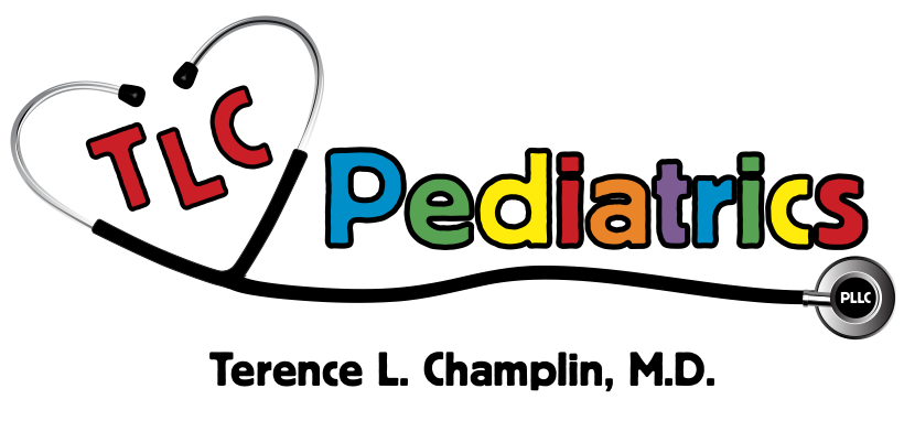 Sponsor of the 2015 Soaring Wings of Conway Half Marathon and Kids Run for Kids